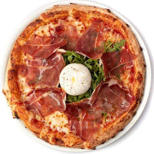 Pizzeria-Barcelona