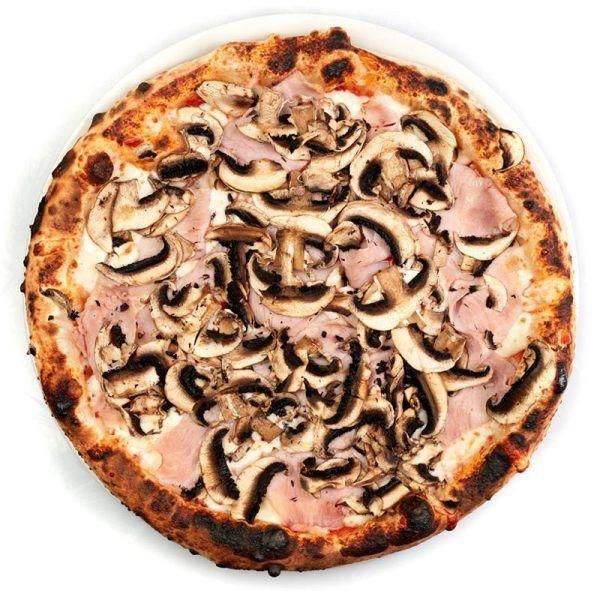 Pizza-prosciutto-funghi